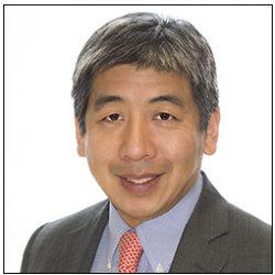 cheung-tai